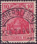 DR 1915 MiNr086IIa pmAschersleben B002.jpg
