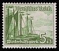 DR 1937 653 Winterhilfswerk Fischerboote.jpg