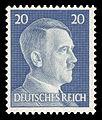DR 1941 791 Adolf Hitler.jpg
