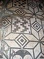 DSC00823 - Taormina - Teatro Greco - Mosaico pavimentale - Foto di G. DallOrto.jpg