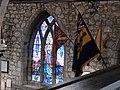 DSCN3754 St Machar's Cathedral.jpg