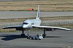 DSC 2874-F-BVFC (10391805294).jpg