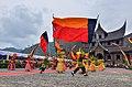DSC 9777 wikimedia2020 deni dahniel festival Budaya Miangkabau.jpg