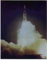 DSP Flight 1 Launch 6 Nov 1970.png