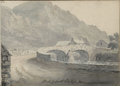 DV 27 No.54.Bedd Gelert Bridge.png
