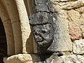 Daglan église portail détail (1).JPG