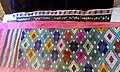 Dai skirt - Yunnan Provincial Museum - DSC02013.JPG