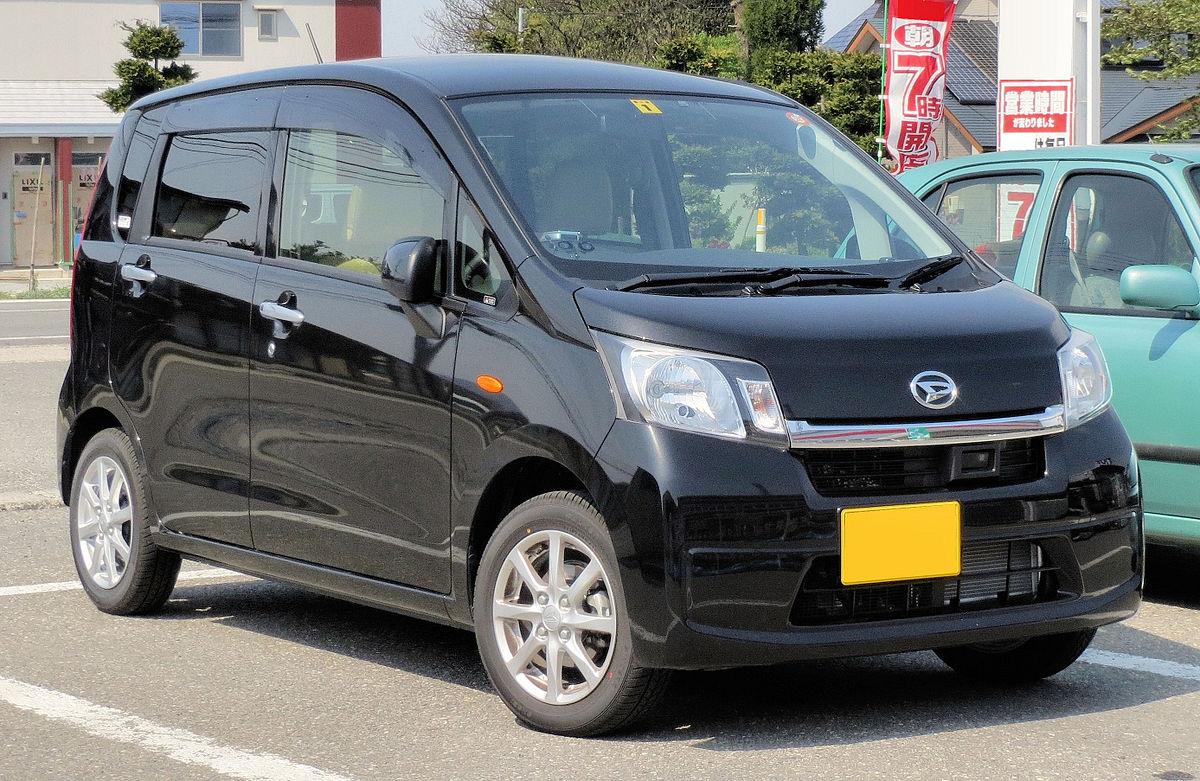 """Daihatsu Move X""""SA"""" 02571.JPG"""