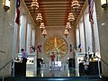 Dallas Fair Park Hall of State inside 2.jpg
