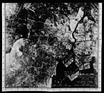 Damage assessment aerial photo for Bombing of Tokyo in 1945 ndl 3984258 49.jpg