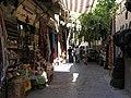 Damascus, Syria, Souq.jpg