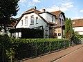 Dammstraße 5, 1, Elze, Landkreis Hildesheim.jpg
