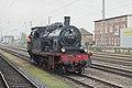 Dampflok Baureihe 78 BW 2018-04-29 14-46-48.jpg