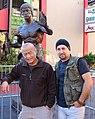 Dan Inosanto and Salem Assli.jpg