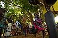 Dancing in Senegal.jpg