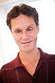 Daniel Kish - PopTech 2011 - Camden Maine USA 3.jpg