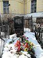 Danilov Cemetery 20170314 130551.jpg