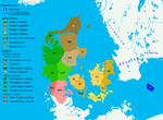 nordnorsk dialekt danske erotiske noveller