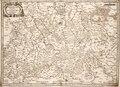 Dankaerts-Historis-9357-Saxony map.tiff