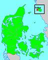 Danmark - Roenne1.jpg
