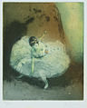 Danseuse saluant by Brouet.jpg