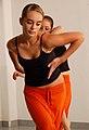 Danza (2) (264904921).jpg