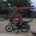 Dapa motorcycle.jpg