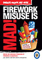 Darker nights are here – firework safety (8124499752).jpg