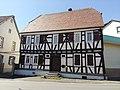 Darmstädter Str. 34, Brensbach.jpg