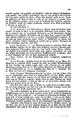 Das Archiv für Seewesen Band 5 Heft X 1869 S475.png