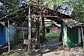 Das Babu's Bazaar - Howrah 2011-01-09 9943.JPG
