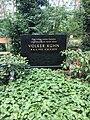 Das Grab von Volker Kühn.jpg
