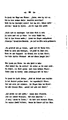 Das Heldenbuch (Simrock) III 089.png