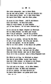 Das Heldenbuch (Simrock) II 042.png