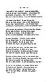 Das Heldenbuch (Simrock) II 136.png