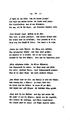 Das Heldenbuch (Simrock) IV 018.png