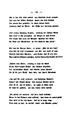Das Heldenbuch (Simrock) VI 012.png