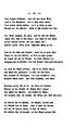 Das Heldenbuch (Simrock) VI 045.png