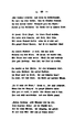 Das Heldenbuch (Simrock) VI 068.png