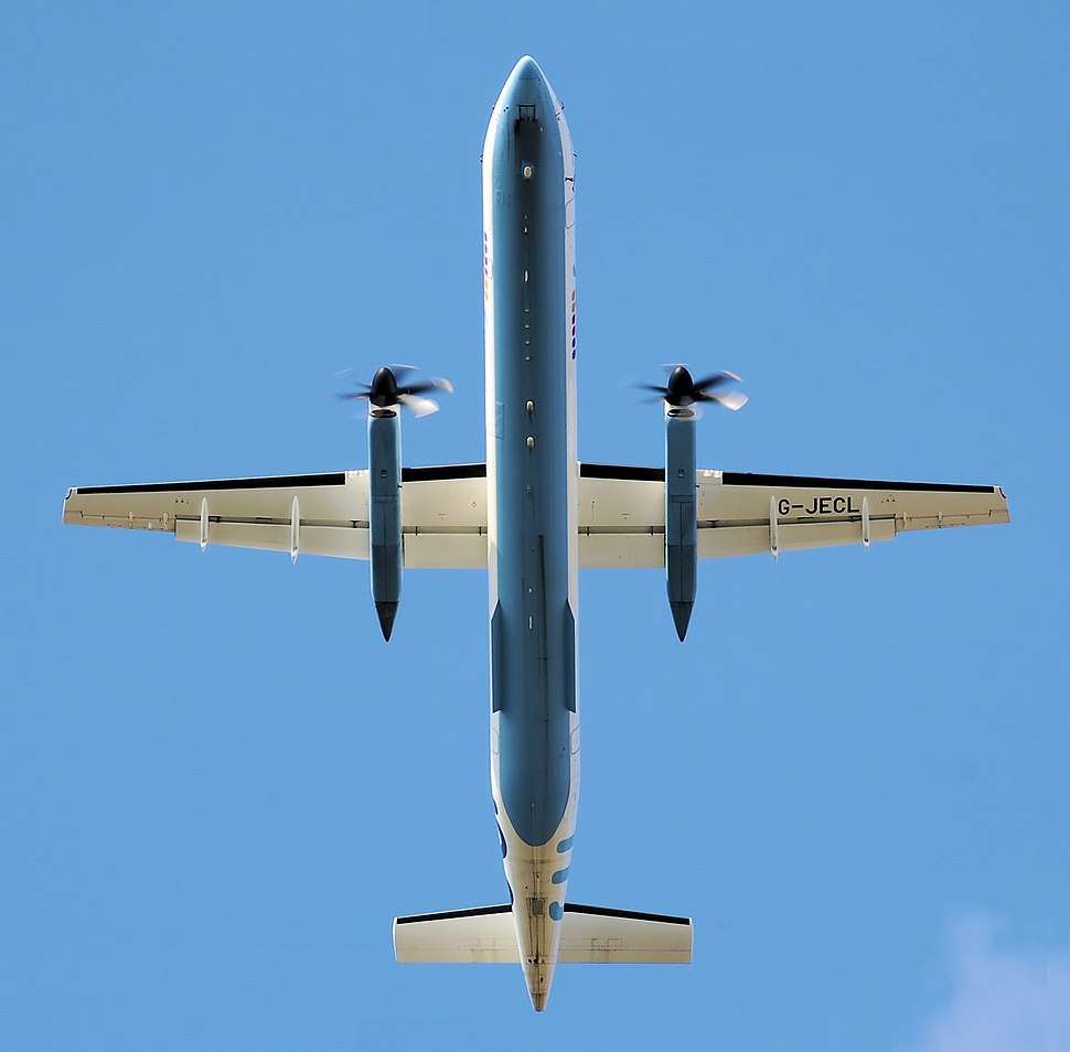 Dash 8 in planform arp rotated 03