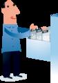 Database DigitalBevaring.png