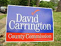 David Carrington for County Commission.JPG