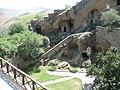 David Gareja monastery complex7.jpg