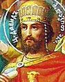 David IV (crop).jpg