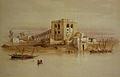 David Roberts Aqueduct.jpg