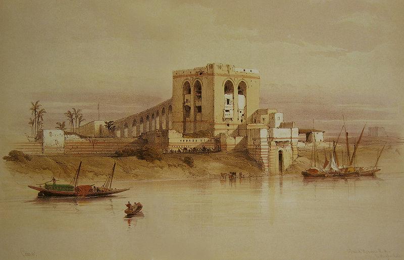 File:David Roberts Aqueduct.jpg