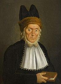 David Sintzheim (1745-1812).jpg