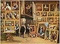 David Teniers II - Gallery of the Archduke Leopold Wilhelm.jpg