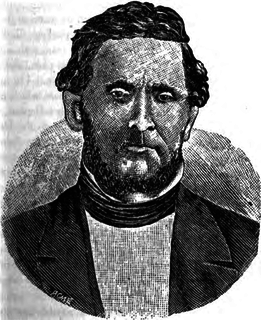 David Thomas Lenox American judge