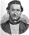 David Thomas Lenox.png